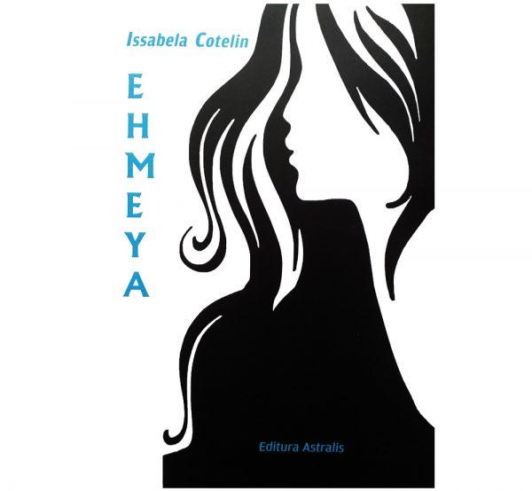 Ehmeya - Issabela Cotelin