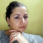 Georgiana Filip