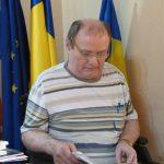 Petru Racolța